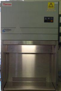 DSC01358.11
