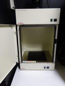DSC02190,1