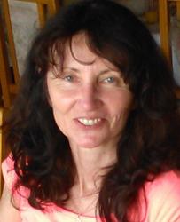 Vaszita Emese