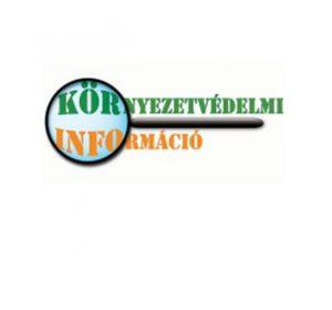 KÖRINFO logocrop