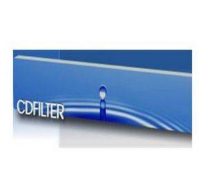 LogoCDfilter úcrop