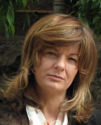 Mónika Molnár
