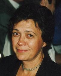 Katalin Gruiz